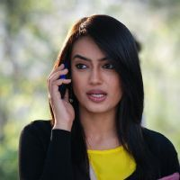 Surbhi Jyoti as Zoya in Qubool Hai Love You The Most, Love U So Much, U Rock, Qubool Hai, Surbhi Chandna, Mixed Girls, Celebs, Celebrities, Actors & Actresses
