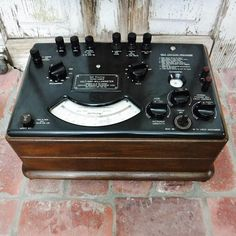 electrical fuse box steampunk decor industrial decor wall hanging rh pinterest co uk Car Fuse Box Electric Fuse Box Types