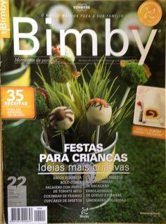 Bimby Setembro 2012-1 | Scribd
