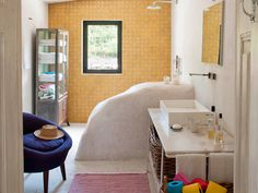 LE BLOG MADEMOISELLE: Country home in Portugal