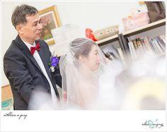 https://flic.kr/p/Uhy2dM   wedding - cathleen n gary   kui's imaging. www.facebook.com/kuimaging/