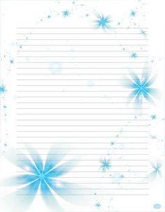 Stationery 2 by Kymemy on DeviantArt Printable Lined Paper, Free Printable Stationery, Paper Journal, Dom Bosco, Notebook Paper, Scrapbooking, Graph Paper, Stationery Paper, Note Paper