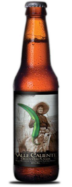 San Luis Brewing Valley Brewing Company in #Alamosa #Colorado #Sanluisvalley