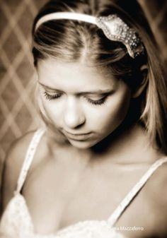 "Image © Gina Mazzaferro, August 2013 Professional Photographer magazine, ""Working the Network"", ppmag.com/digital"