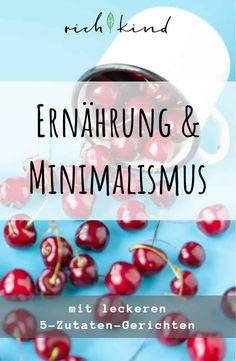 Junk Food, Healthy, Fitness, Inspiration, Minimal Living, Plant Based Foods, Good Habits, Fresh Fruits And Vegetables, Biblical Inspiration