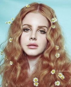♡ Pastel soft grunge aesthetic ♡ ☹☻ Lana Del Rey // Lizzy Grant ♡ LDR ♡ a. Hairstyles Haircuts, Wedding Hairstyles, School Hairstyles, Natural Hairstyles, Trendy Hairstyles, 1970s Hairstyles, Fashion Hairstyles, Medium Hair Styles, Short Hair Styles