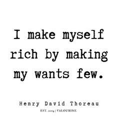 Henry David Thoreau, Christine Caine, Words Quotes, Life Quotes, Attitude Quotes, Quotes Quotes, Sayings, Isagenix, Agatha Christie