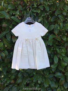 843c12d643b Χειμερινό Φόρεμα Βάπτισης Guy Laroche 2019 Guy Laroche, Καλοκαιρινά  Φορέματα, Μόδα