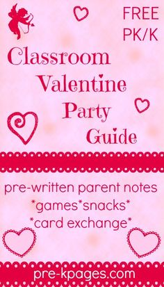Valentines Lunch Box Notes - Darling Doodles | Darling Doodles ...