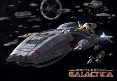 raptor battlestar galactica spaceships science fiction movie posters bsg galactica fleet colonial on_www.wallpaperhi.com_43.jpg (800×559)