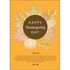 free vector happy thanksgiving day Background http://www.cgvector.com/free-vector-happy-thanksgiving-day-background-59/ #Abstract, #Acorn, #American, #Apple, #Art, #Autumn, #Background, #Banner, #Bird, #Brochure, #Card, #Celebration, #Chicken, #Collection, #Colorful, #Concept, #Corn, #Costume, #Day, #Design, #Dinner, #Drawing, #Elements, #Fall, #Family, #Festival, #Flat, #Flyer, #Food, #Fruit, #Funny, #Greeting, #Happy, #HappyThanksgiving, #Harvest, #Hat, #Hipster, #Holiday