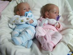 1000 Images About True 2 Life Dolls On Pinterest Reborn