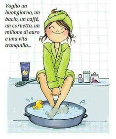 Grazie a voi – Raggio di Sole Good Night Gif, Goeie Nag, Learning Italian, Morning Messages, Start Up Business, Happy People, Morning Images, Love Messages, Woman Quotes