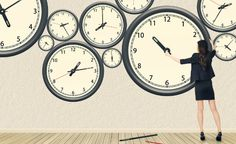 4 Time Management Tips for Social Media Managers Time Management Tips, Effective Time Management, Talent Management, Always Late, Passion Project, Work From Home Moms, No Time For Me, Improve Yourself, How Are You Feeling