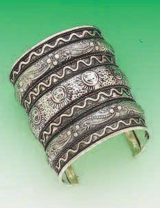 Cuff Brass Cuff, Cuff Bracelets, Jewelry, Jewlery, Jewerly, Schmuck, Jewels, Jewelery, Fine Jewelry