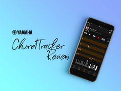 耳コピに便利なアプリChord Tracker (コードトラッカー)使い方を紹介しています。オリジナル曲のメロディーをコード化する方法やストリーミング配信曲を保存する方法など耳コピに便利なアプリです。 Galaxy Phone, Samsung Galaxy, Wordpress, Blog, Blogging