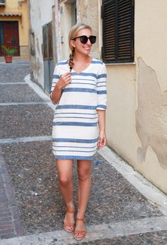 Sicily in Photos