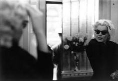 Gotta channel my inner monroe when i hit the streets of NYC.....