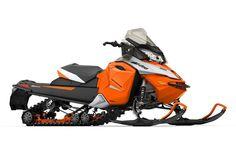 2015 Ski-Doo  Renegade® Adrenaline™ Rotax® 900 ACE™