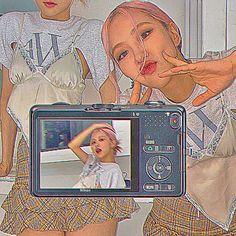 Kpop Girls, Kpop Girl Groups, Korean Girl Groups, Rose, Park Chaeyoung, Korean Girl Band, Young Lad, Jennie Lisa, Blackpink And Bts