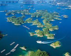 【画像あり】日本の最も美しい場所31選 : 暇人\(^o^)/速報 - ライブドアブログ