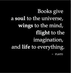 Book Quotes Collection for Book Lovers and Book Worms - 4 I Love Books, Good Books, Books To Read, Buy Books, Imagination Quotes, Universe Quotes, Literary Quotes, Book Inspirational Quotes, Book Memes