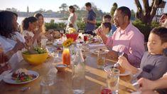 Spring is Here | Walt Disney World Resort www.roadtorelaxationtravel.com