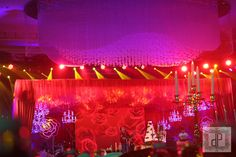 """Red rose night party...   """"We Do It More"""" สร้างด้วยรักทำด้วยใจ...  We offer decor theme in a variety of color & according to your budget.  Have a look at few of our Wedding Themes here.....!!!  Contact Us:>>(+66)814589583   K.PeeraPach (+66)855562232   K.PeeraPach Email:>>peerapachauttapan@hotmail.com Website:>>http://www.designbypa.com http://www.facebook.com/designbypa http://instagram.com/dp_designbypa"""