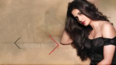 hot sexy katrina kaif hd wallpaper 1080p