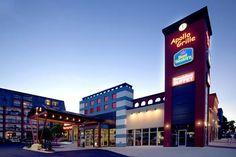 2631759-BEST-WESTERN-Fallsview-Hotel-Exterior-1-DEF.jpg 480×320 pixels