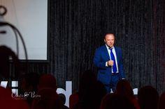 James Graham Windsor Ontario Hypnotist speaks at TedX Windsor. #JamesGraham, #JamesGrahamWindsor, #JamesGrahamHypnotist, #JamesGrahamWindsorOntarioHypnotist #JamesGrahamArrested, #WindsorHypnotistArrested James Graham, Windsor Ontario, Image