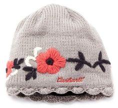 Carhartt Women`s Scalloped Edge Knit Hat $44.54