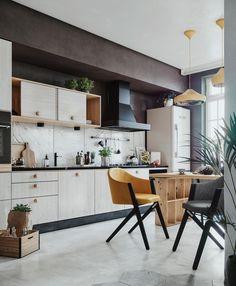 Apartmet inMilan 876c5b64636705.5ad89f66ba651.jpg (1240×1503)