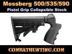 https://www.combathunting.com/img-mossberg_590_tactical_stock-mossberg_590_a.gif