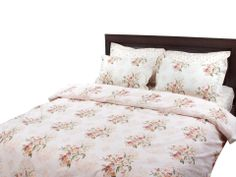 You fill spring in bed Double Duvet Covers, Comforters, Fill, Blanket, Bed, Spring, Home, Creature Comforts, Quilts