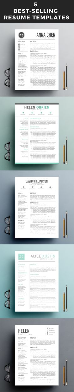8 best Sales resume tips images on Pinterest Resume tips, Job - entry level pharmaceutical resume example