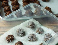 39 Best Alton Brown Images Food Brown Recipe Kitchens