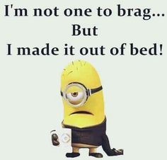 Bed.....
