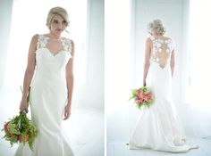 Hair and Make-up by Steph: Utah Bride Blog Magazine