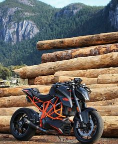 Duke Motorcycle, Motorcycle Tires, Moto Bike, Ducati, Ktm Super Duke, Ktm Motorcycles, Bike Photoshoot, Bike Pic, Futuristic Motorcycle