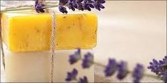 Handmade luxury soaps that are free from paraben and sulphates. Soap Making Process, Soap Making Kits, Soap Making Supplies, Luxury Soap, Mark Making, Candle Making, Bath Bombs, Scotland, Diy And Crafts