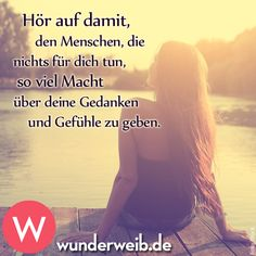 Find the Intense Happy Life Your Mind Is Looking For Relationship Quotes, Life Quotes, German Words, Truth Of Life, More Than Words, True Words, Happy Life, Cool Words, Best Quotes