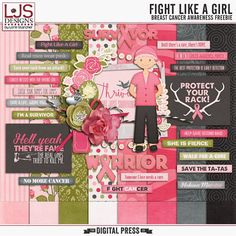 fighting for a girl essay Research essay sample on fighting and school violence should not be tolerated custom essay writing school students schools teacher.