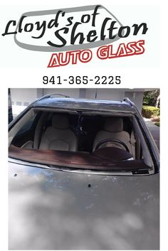 Windshield Replacement Quote Online Magnificent Here Is A Ford F450 With A Brand New Windshield Thanks To Our .
