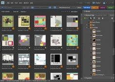 top 10 photoshop elements tutorials