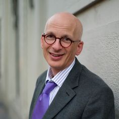 Co SethGodin podpowiada specjalistom z branży spotkań? Przeczytajcie w serwisie konferencje.pl: http://www.konferencje.pl/artykuly/art,742,7-porad-setha-godina-dla-organizatorow-eventow.html Zdj. Wikimedia commons #branżaspotkań, #MICE, #conferences, #events, #sethgodin