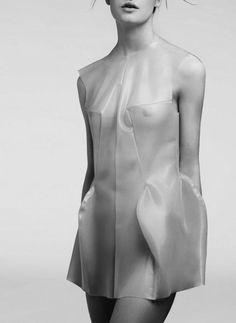 Christina Ledang