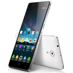 ZTENubiaZ7 Smartphone Review and Price One of the Chinese well known smartphone company, ZTE has rolls out the availability of ZTE Nubia Z7 Smartphone for $299 along with free world wide shipping. The device is a 5.5 inch Android 4.4 sm...