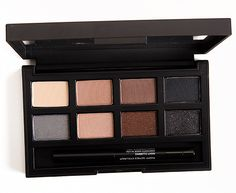 NARS NARSissist Day & Night Series Palette