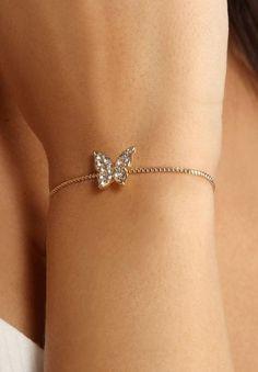 Hand Jewelry, Dainty Jewelry, Cute Jewelry, Jewelry Accessories, Jewelry Design, Jewlery, Girls Jewelry, Etsy Jewelry, Bridal Jewelry